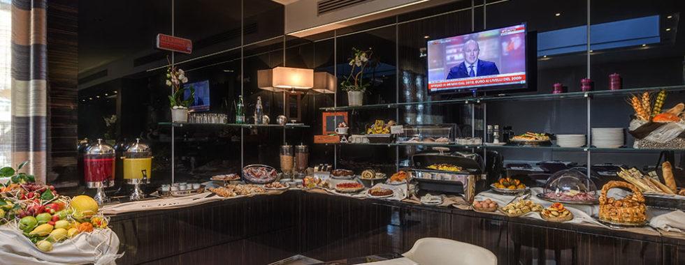 green palace breakfast buffet_1