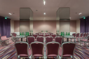 green palace meeting room 3
