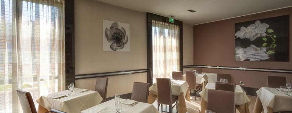 green palace restaurant hall 2